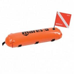 Mares - Hydro Torpedo