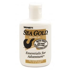 McNett - Αντιθαμβωτικό Sea Gold 37ml