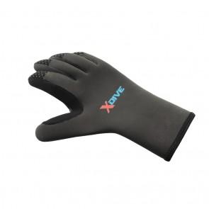 Xdive - Γάντια Super Strech 2mm