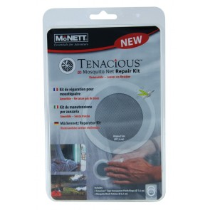 McNett - Tenacious Mosquito Net Repair Kit