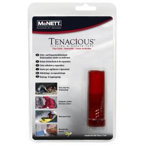 McNett - Tenacious Tape