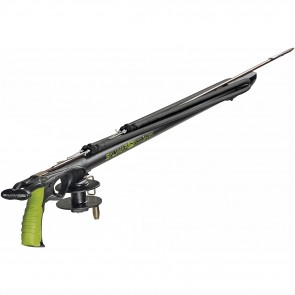 Salvimar - V-Pro 95cm