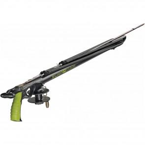 Salvimar - V-Pro 105cm