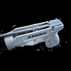 Meandros - Ανεστραμμένος   μηχανισμός  B4 Asegai