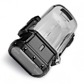 Garmin - Virb Dive Case