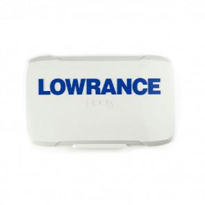"Lowrance - Κάλυμμα οθόνης HOOK Reveal 9"""