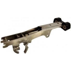 Meandros - Μηχανισμός σκανδάλης Nitro - B