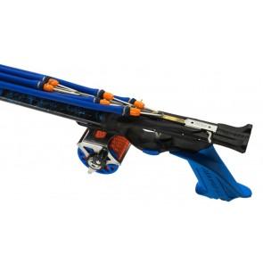 Meandros -  ARGO BlueWater Camo Full Complete 130cm