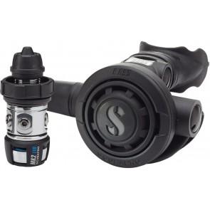 Scubapro - MK2/R095 EVO