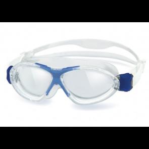 Head - Παιδική Μάσκα Κολύμβησης Monster Jr