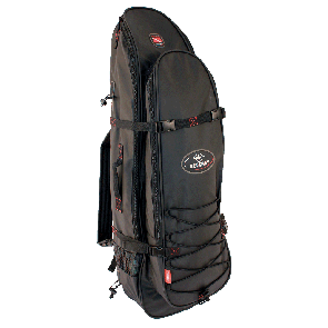 Beuchat - Mundial BackPack