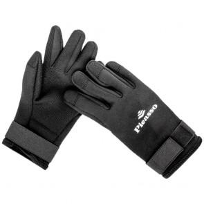 Picasso - Γάντια Amara Supratex