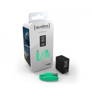 knog - [qudos] Battery Pack