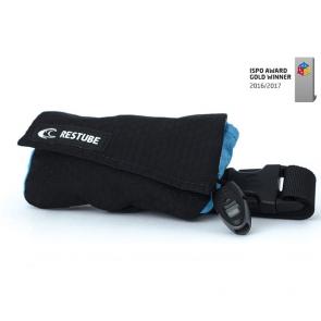 Restube - Σωστική συσκευή Swim
