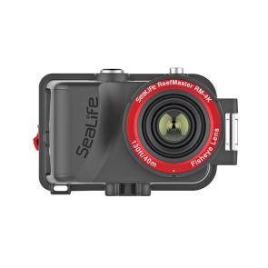 SeaLife - ReefMaster RM-4K