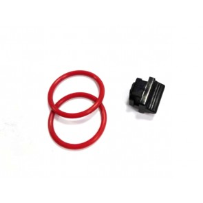 Omer - Μαγνητικός Διακόπτης και O-ring  για Shiny