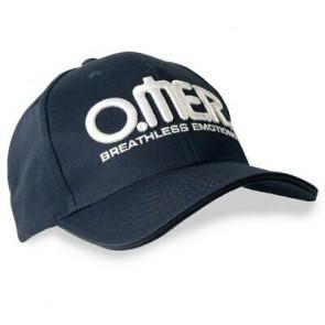 Omer -  Καπελάκι Baseball