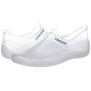 CressiSub - Παπούτσια Παραλίας