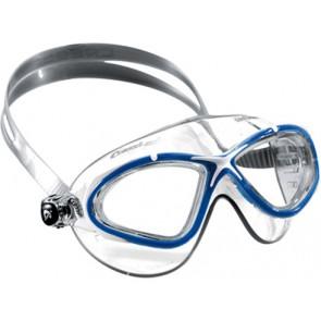 CressiSub - Κολυμβητική Μάσκα Saturn Crystal