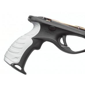 Salvi - Λαβή όπλου Voodoo