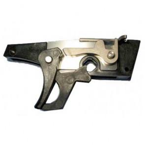 Salvi - Κασσέτα  όπλου Voodoo