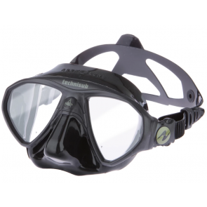 Technisub - Μάσκα Κατάδυσης Micromask