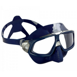 Aqua Lung - Μάσκα Κατάδυσης Sphera X Navy