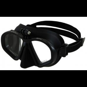 Xdive - Μάσκα Venom C για action camera
