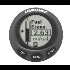 LOWRANCE - LMF-200