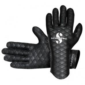 Scubapro - Γάντια D-FLEX 2.0
