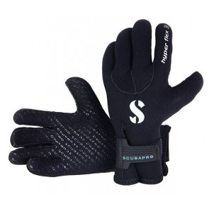 Scubapro - Γάντια Hyperflex 5mm