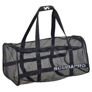 Scubapro -  Mesh Bag