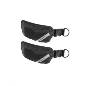 Scubapro -  Αποσπώμενες τσέπες βαρών για T-sport