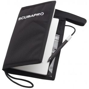 Scubapro - Υποβρύχιο Σημειωματάριο