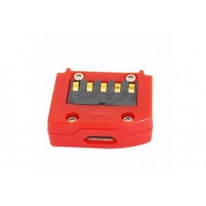 Sealife - USB adapter for Micro HD/HD+/2.0