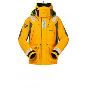 Musto - HPX Ocean Jacket GORE-TEX®