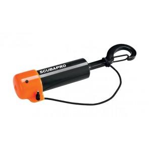 Scubapro - Shaker