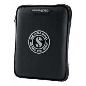 Scubapro -  Tablet Bag