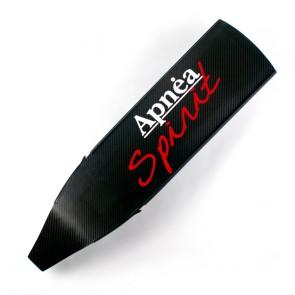 Apnea - Λεπίδες Carbon Spirit 2020