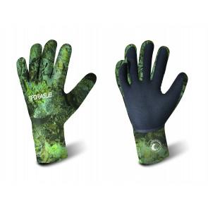 Sporasub - Γάντια STEALTH 3mm