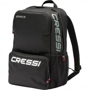 CressiSub - Τσάντα Πλάτης Space