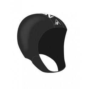 Aqua Sphere - Κουκούλα Aquaskin 2 mm