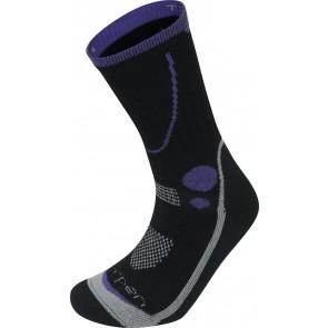 Lorpen - Γυναικείες Κάλτσες T3 MIDWEIGHT HIKER