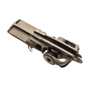 Pathos - Κεφαλή ψαροτούφεκου Roller Sniper