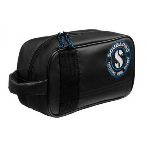 Scubapro -  Travel Kit Bag