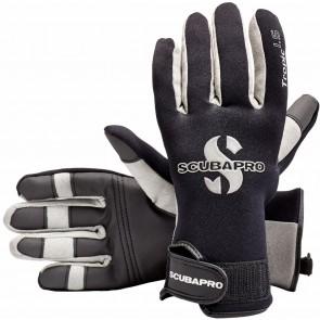 Scubapro - Γάντια Tropic 1.5mm