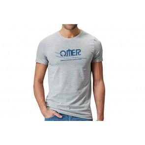 Omer - Ανδρικό T-shirt