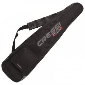 CressiSub - Gara Premium Bag