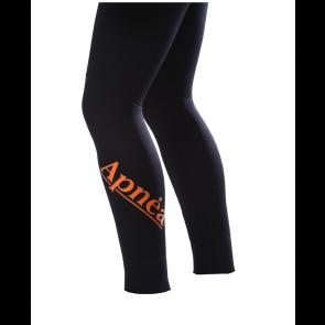 Apnea - STAR 3.3 Παντελόνι