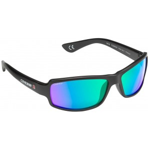 CressiSub - Γυαλιά Ninja Floating Πράσινο